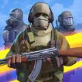 战后PvP动作射击2021