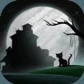 密室与猫破解版