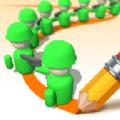 玩具军抽签防守v1.0.7