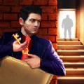 神秘密室逃脱