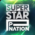 SuperStar PNATION