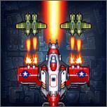 空军的战场
