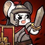 鼠之城邦全人物解锁版