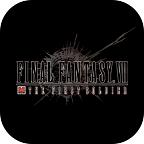最终幻想7First Soldier测试服