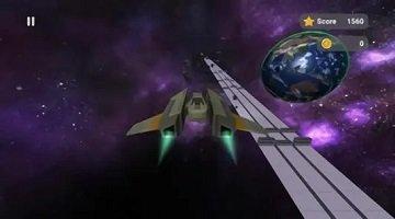 太空游戏手机版推荐