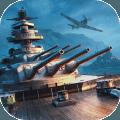 战舰世界闪击战国际服