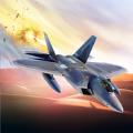 空战战斗机模拟器