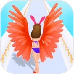天使奔跑v1.201