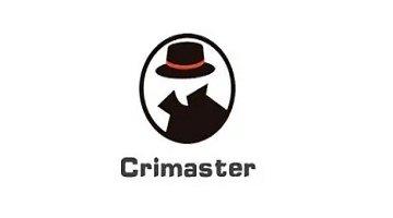 犯罪大师2021最新案件合集