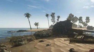 荒岛生存类游戏