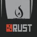 rust腐蚀游戏手机版