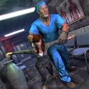恐怖医院逃生