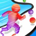 绳人跑步v0.9.8