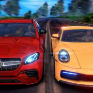 真实驾驶模拟器手机版v2.3
