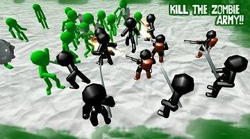 模拟器游戏2021