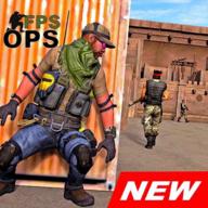 FPS行动关键人物