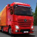终极版卡车模拟器