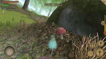 模拟器游戏手机版