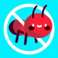 蚂蚁的反击