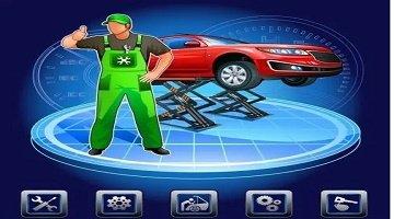 汽车保养软件推荐